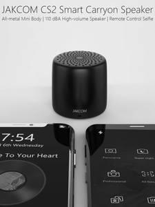 JAKCOM Speaker Best-Selling Smart-Carryon Google Home 1 CS2 Hot-Sale as