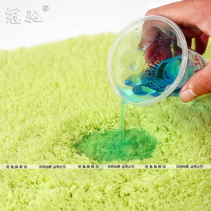 Quantità superiore Anti-slip Da Bagno del PVC di Zerbino Bagno di Sicurezza Non-slip Ventose Tappeto Da Bagno Doccia Piano Cuscino tappetini Bagno Zerbino Pavimento Zerbino
