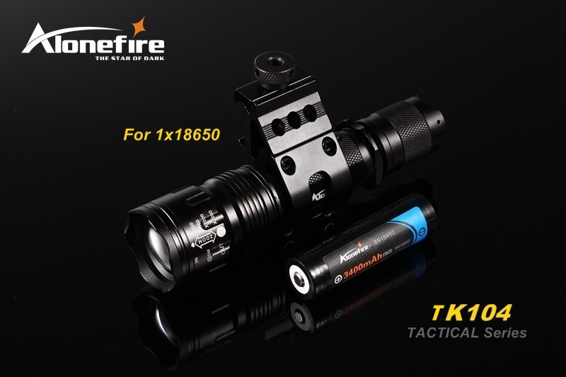 tactical flashlight (5).jpg