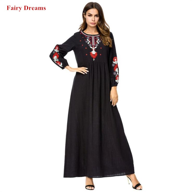 Sexy Ladies Summer Bikini Boho Beach Dress Vestidos Beachwear Swimwear Kaftan Split Deep V Hollow Out Lace-up Long Maxi Dress W3 To Win Warm Praise From Customers Women's Clothing