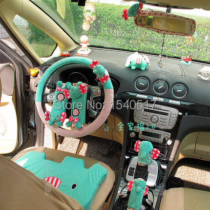 Cool Car Accessories For Girls Images Galleries With A Bite