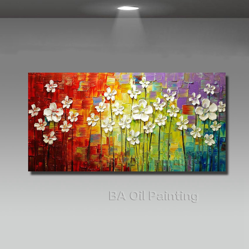 online get cheap beautiful oil paintings -aliexpress | alibaba