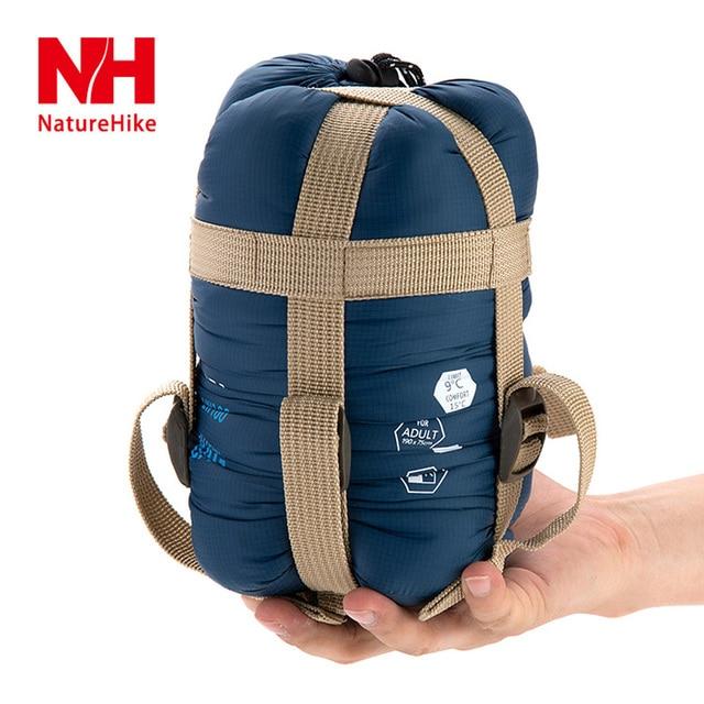 a31726dcf2d3 190   75cm Envelope Sleeping Bags Outdoor Sleeping Bag Camping Travel  Multifunction Sleeping Bags Hiking Ultra