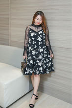 Online Get Cheap Semi Casual Dresses -Aliexpress.com | Alibaba Group