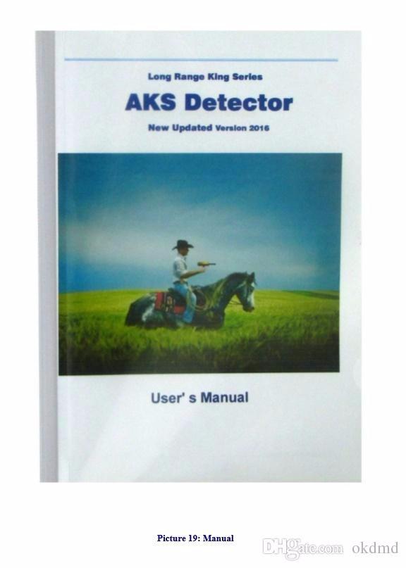 AKS14