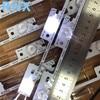 110PCS lot 4 LEDs 6V 327mm LED backlight strip bar for 39 inch 40 inch KDL39SS662U 35018339 KDL40SS662U 35019864  100percentNEW discount