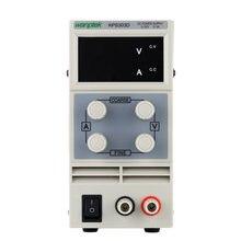 3 ziffern LED DC Schalt Netzteil Mit Variabler spannung regulator Einstellbare power bank 0-30V 5A AC 110 v/220 V 50/60Hz