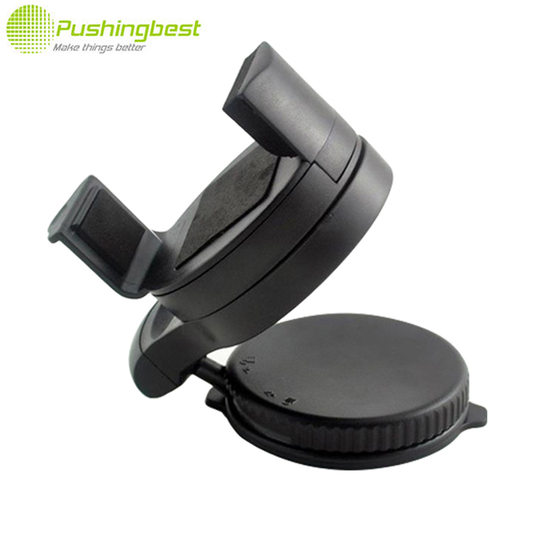 phone holder with sucker 360 degree rotating Car Windshield Mount Holder <font><b>Suction</b></font> <font><b>Cup</b></font> <font><b>Universal</b></font> <font><b>Magnetic</b></font> Car Holder For iPhone 6