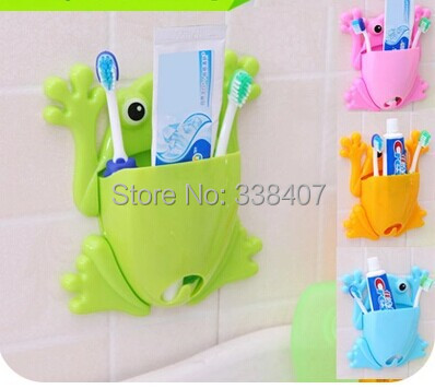 cheap kids bathroom sets popular toothbrush holder buy cheap toothbrush 17710