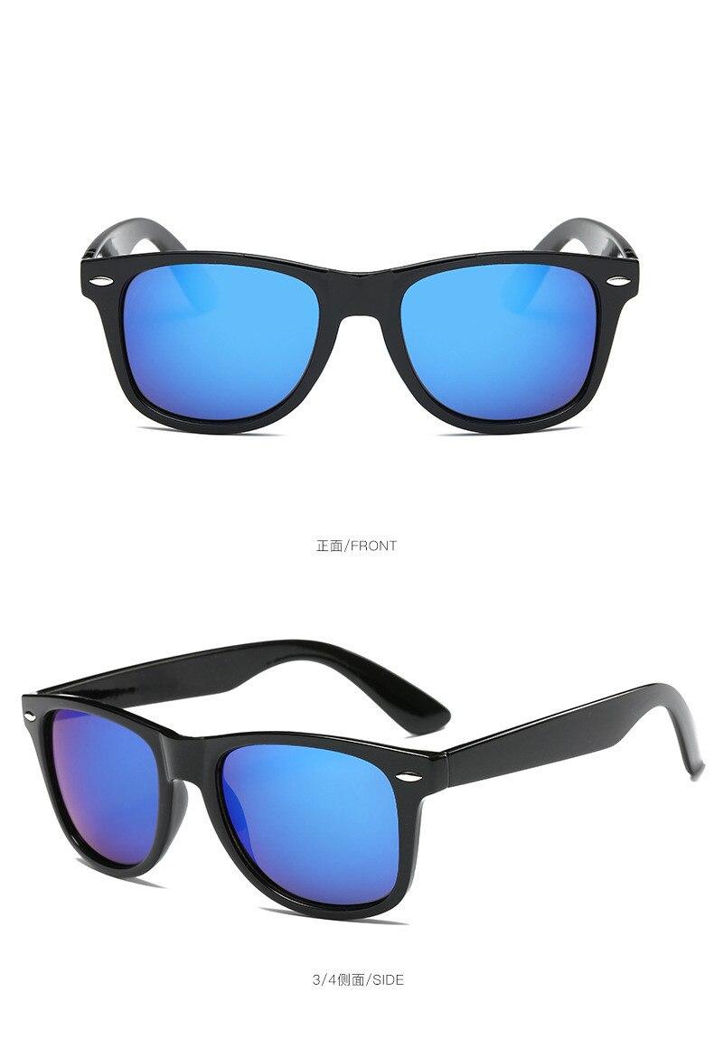 fb58206672f95 Compre ZXWLYXGX Adulto Oferta Especial Goggle New 2017 Óculos De Sol ...