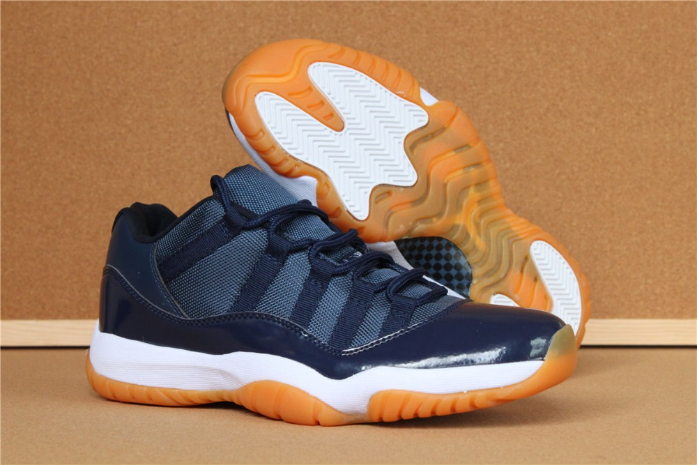 Free Shipping JORDAN Basketball Shoes Sneakers Cushion Basketball Shoes Jordan For Men JORDAN 11 original adidas men s two colors basketball shoes d69561 sneakers free shipping