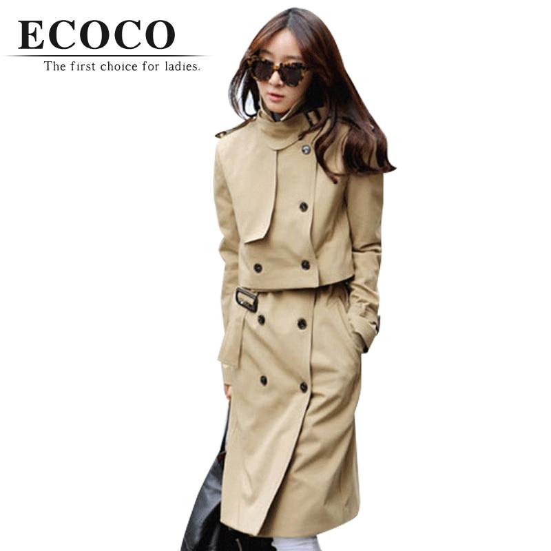 Popular Spring Dress Coat-Buy Cheap Spring Dress Coat lots from