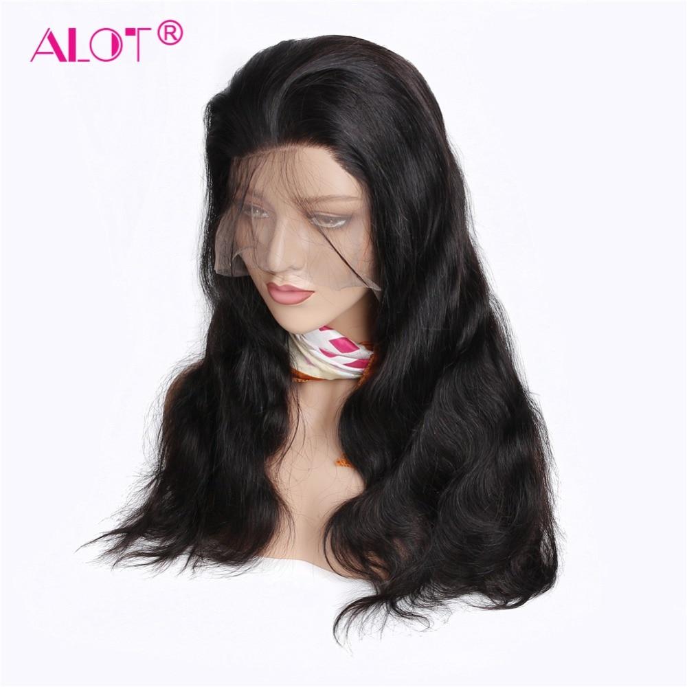 20寸-360lace-BODY wig-  (27)