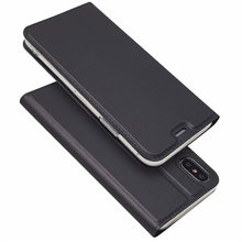 For Samsung Galaxy J2 Prime Case High Quality Mobile Phone Bag Leather Flip Case For Samsung Galaxy J2 Prime Simple Style смартфон samsung galaxy j2 prime sm g532f золотой