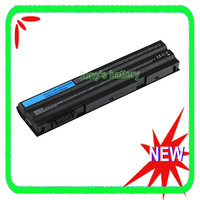 6 Cell Battery For Dell Inspiron 7420 7520 7720 5420 5520 5720 4420 4520 4720 N7420