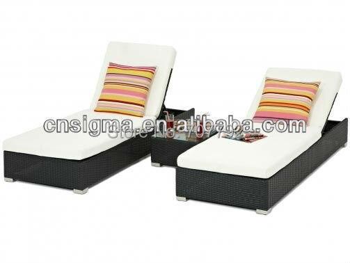 Ligstoel Voor Tuin : Ligbed ligstoel voor in de tuin ligbedden ligstoelen