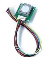 FREE SHIPPING ZE08 CH2O Formaldehyde Sensor Serial Port Output