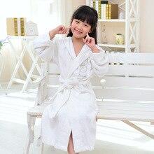 2017 пижамы Hombre халат предложение хлопок животного вельвет Pijama кимоно молодых Для мужчин и Для женщин Мода Пёс из мультфильма Халат
