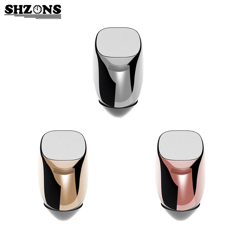 Mini Bluetooth Headphones Stereo Wireless Bluetooth Earphone for Man Woman  Bluetooth Calling Earphones Sports Running Earphone