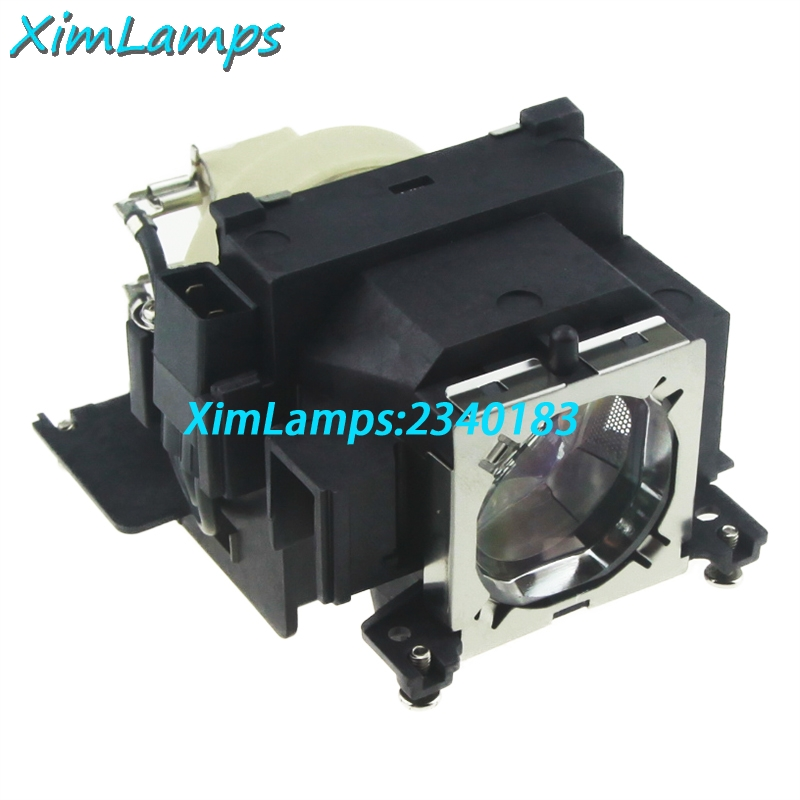 XIM Lamps High Quality POA-LMP148 / 610-352-7949 Projector Lamp Replacement with Housing for Sanyo PLC-XU4000 xim lamps replacement projector lamp cs 5jj1b 1b1 with housing for benq mp610 mp610 b5a