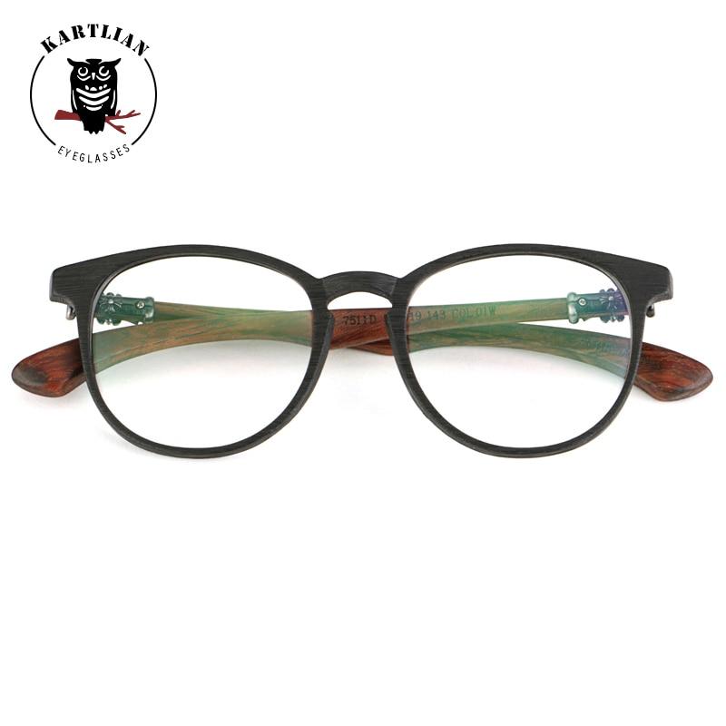 0c2af76574 Kartlian Professional Anti Bow Basketball Training Supplies Glasses Optical  Frame Sport Eyewear lens prescription lenses