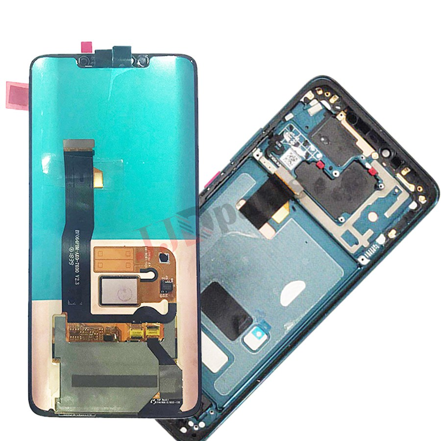 for huawei mate 20 pro lcd (3)