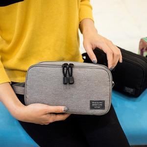 New Travel Organizer Wash Bag Waterproof