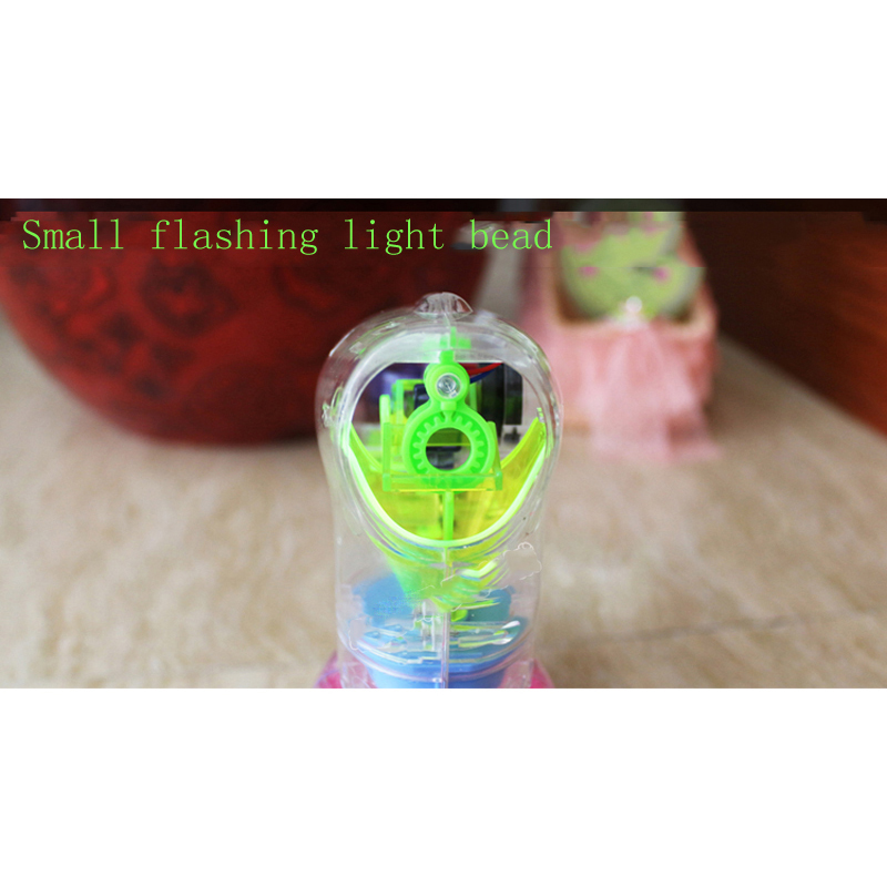 New-Coming-High-quality-Not-Easy-Leak-Automatic-Electric-Laser-Light-Bubble-Gun-Children-Toys-Blowing-Bubble-Gun-Boys-Girls-2