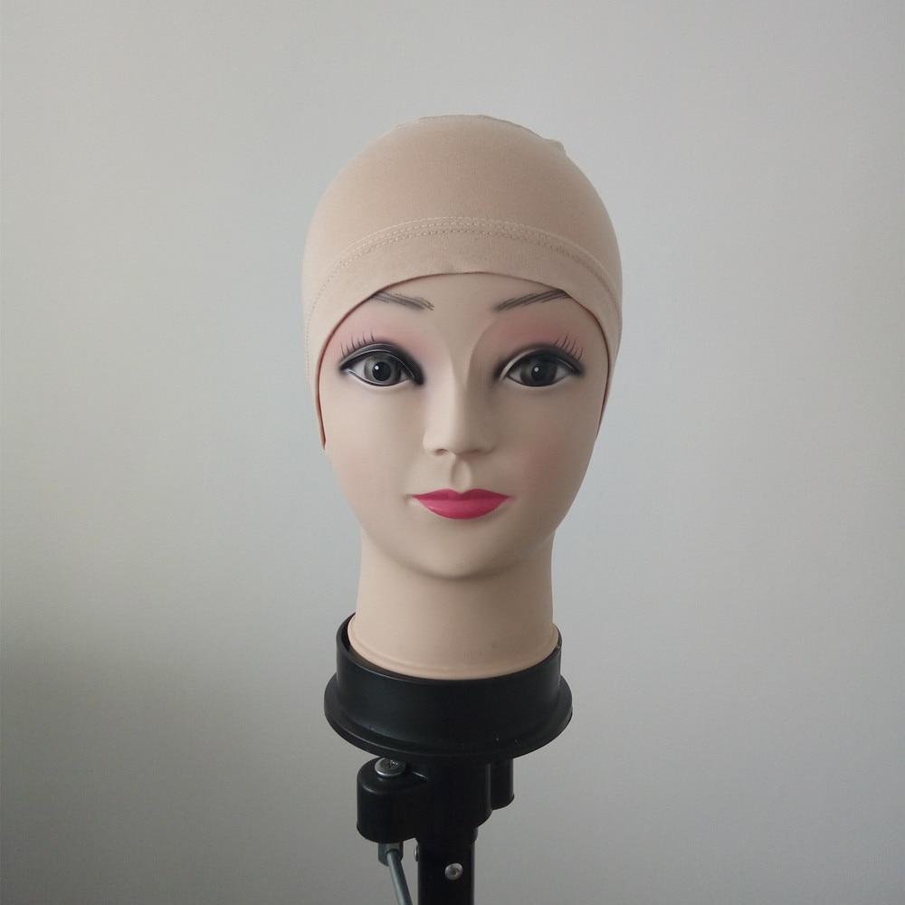Antibakterijska kapa od bambusovih vlakana za pacijente otkazane - Njega kose i styling - Foto 3