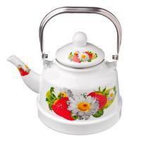 غلاية 2.5 ml المياه المطبخ القهوة الشاي القدح الترمس وعاء الحرارية السماور لشراء أطباق المطبخ د ، iscoun ، t المنزل 894-405