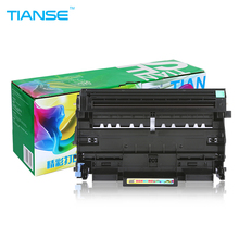 TIANSE TN 360 TN360 DR360 2175 2150 toner cartridge for Brother HL 2140 2141 2150N 2170W MFC 7450 7840N 7340 7440N DCP 2822 7030