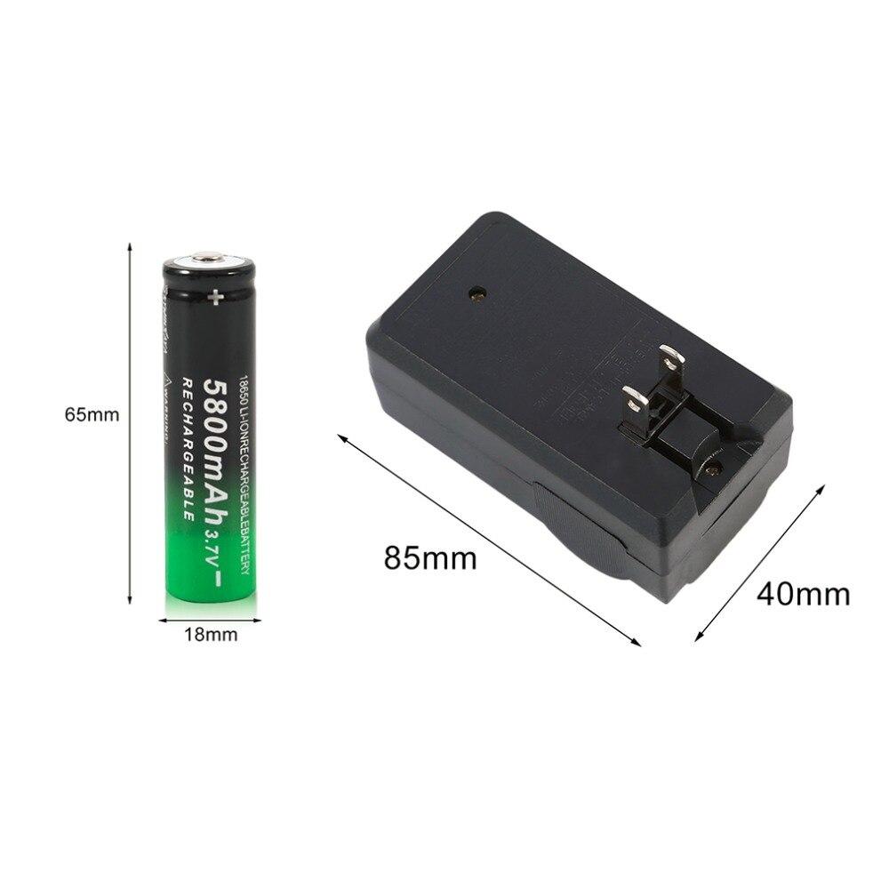 18650 аккумуляторная батарея цена