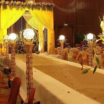 Wedding Glitter Wallpaper Carpet Decorative Wedding carpet upholstery wedding fabric Various Colours 10meter/lot