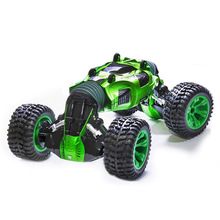 Remote control car children electric wireless remote control racing car wholesale high-speed off-road drift remote control car 68 speed wireless remote control egg for women