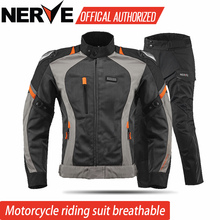 summer suit Motorbike riding