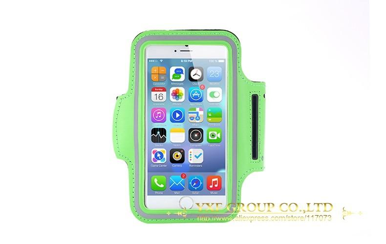 iphone 6 armband 116
