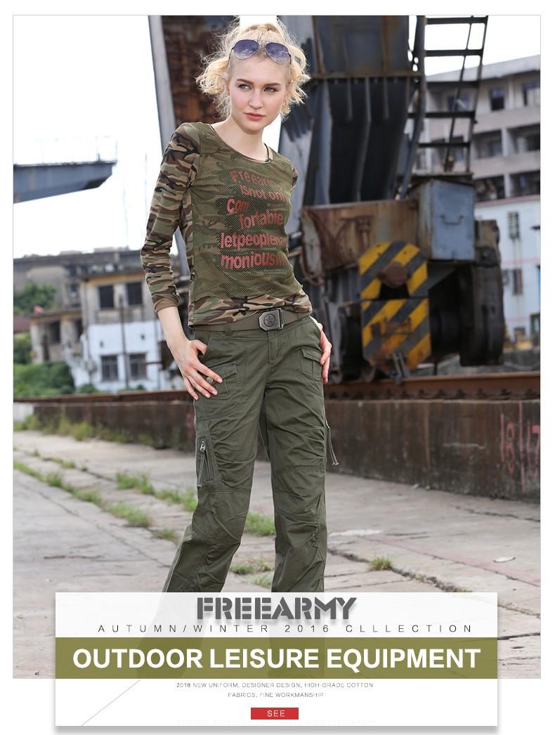 algodão Army United States 1