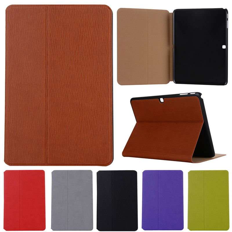 Fashion Book Leather Case Tablets Accessories Business Cover Fundas for Samsung Galaxy Tab 4 10.1 T530 T531 T535 PU Stand Cases for sony z3 case book leather case tablets accessories business cover fundas for sony xperia z3 compact tablet pu stand cases
