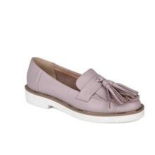 Женские модельные туфли Astabella RC611_BG020003-06-1-2 женская обувь из натуральной кожи для женщин