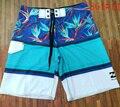 Whosale Price Hot Stretchable Men Beach Shorts Brand Quick Drying Men Shorts Man Short Pants Boardshort Sunga Bermuda Masculina