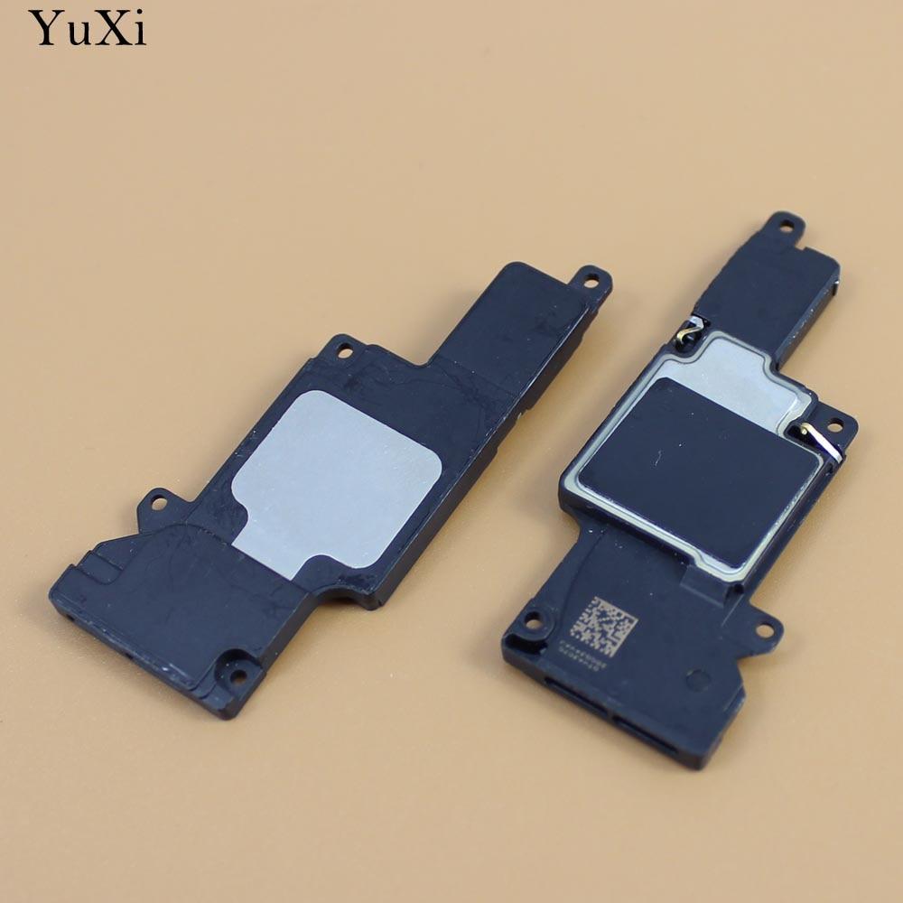 YuXi Loud Speaker for iPhone 6 Plus 5.5 Ringer Ringtone Sound Loudspeaker Flex Cable repair Parts