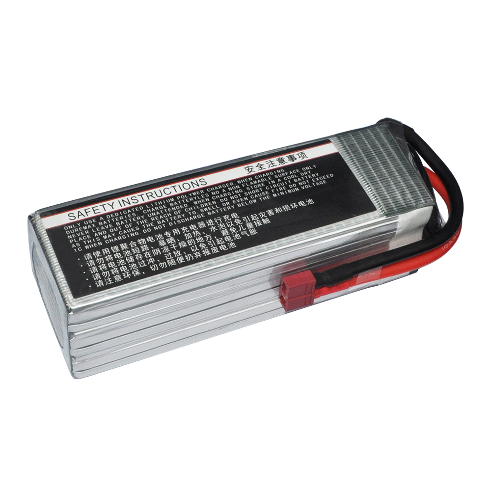 2pcs-HRB-22-2V-5000mAh-50C-100C-6S-RC-Lipo-Battery-For-Remote-Control-Car-Quadcopter (4)