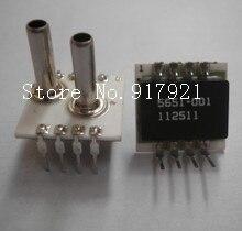 [ZOB] SMI Chinese agents SM5651-008-D micro pressure type sensor 0.8psi/5Kpa --3pcs/lot