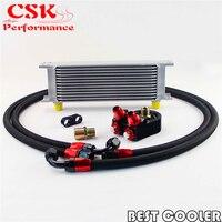 https://ae01.alicdn.com/kf/HTB1A3.WQVXXXXcyXpXXq6xXFXXXC/13-แถวAN-8AN-Universal-Engine-Oil-Coolerช-ด-อะแดปเตอร-สายช-ด.jpg