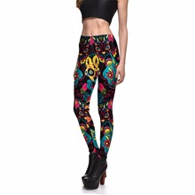 ad34b8d46309 Hot-New-3D-Printing-Animal-Cats-Leggings-Women-Sexy-Ladies-Skinny -Trousers-Workout-Pants-Plus-Size.jpg 220x220.jpg