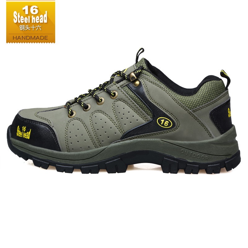 Compare Prices on Mens Shoes Size 16- Online Shopping/Buy Low ...