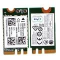 Dual Band WIFI BT4.0 NGFF Wireless Card Atheros QCNFA34AC For Lenovo B50-80 New