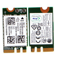 Dual band wifi bt4.0 ngff tarjeta inalámbrica atheros qcnfa34ac para lenovo b50-80 nuevo