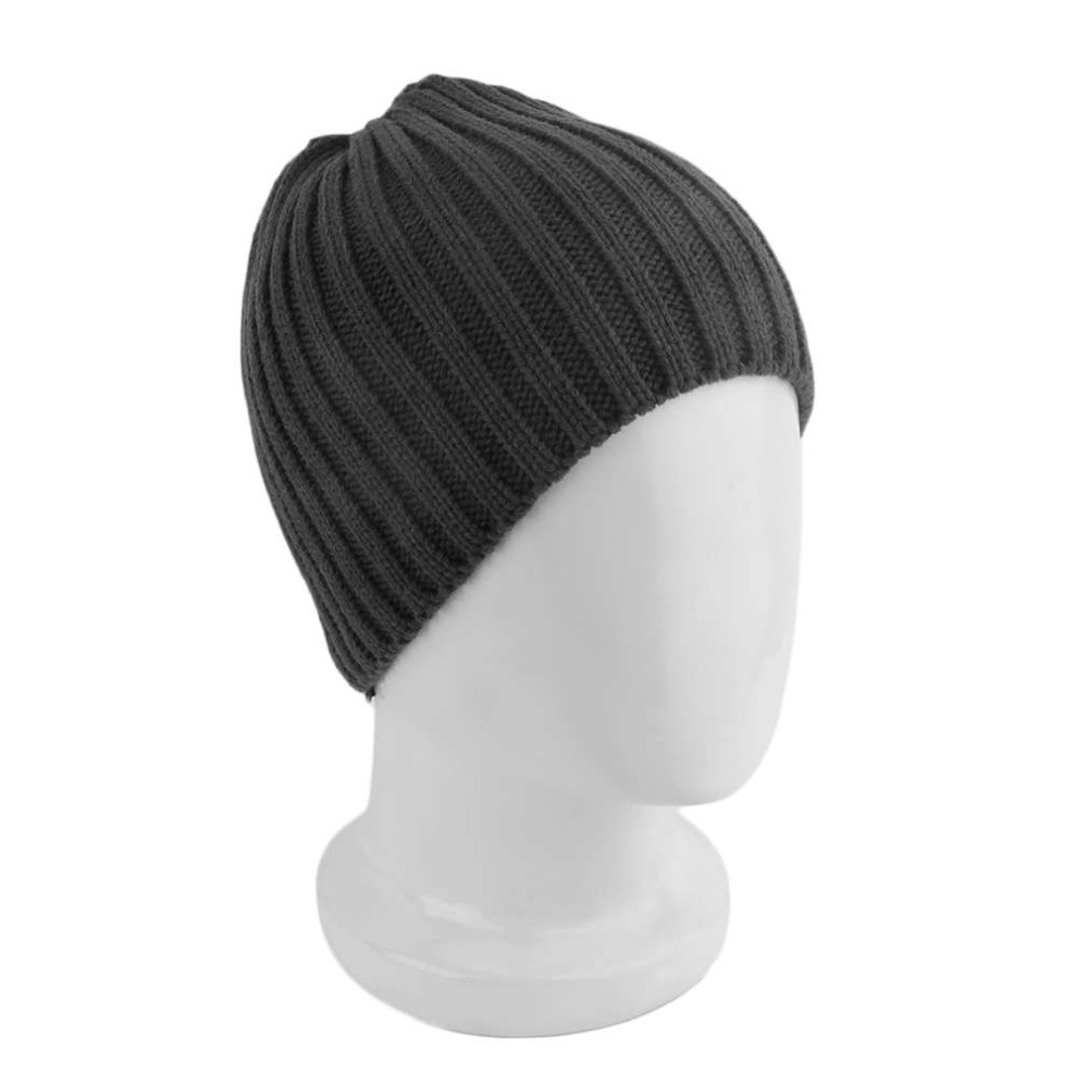 New Sale LZ102 Winter Casual Style Short Type Cap Keep Warm Fashionable Design Women Men Breathable Solid Color Cap  цены