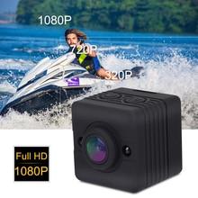 Original SQ12 Mini Camera HD 1080P Video Recorder Digital Sports Camer